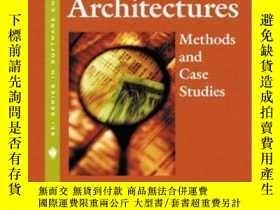 二手書博民逛書店罕見ye-9780201704822-Evaluating Software ArchitecturesY32