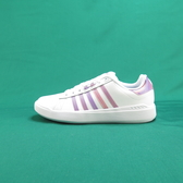 K-SWISS PERSHING COURT LIGHT SE 休閒鞋 96318177 女款【iSport愛運動】