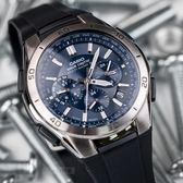 CASIO 日本限定 WVQ-M410-2A 世界六局電波對時腕錶 WVQ-M410-2AJF 熱賣中!