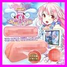 送潤滑液 情趣用品 自慰套 日本對子哈特 TH 真 天使包容 第二代 動漫少女自慰器