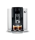 Jura 家用系列 E6 全自動咖啡機 JU15070 (歡迎加入Line@ID:@kto2932e詢問)