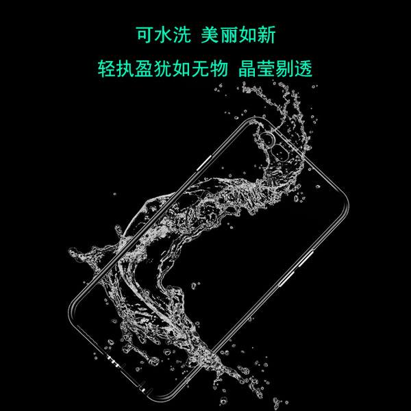 【促銷§買一送一】SONY  Xperia  X / PS10 5吋 TPU隱形超薄軟殼 透明殼 保護殼 背蓋 手機殼 F5121 F5122