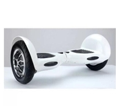 平衡車電動雙輪體感車智慧兩輪代步LX 熱賣單品