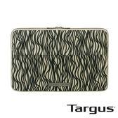 """[富廉網] Targus TSS879 Art 限量款 13.3"""" 隨行包 線條黑"""
