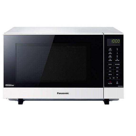國際 Panasonic 微電腦 變頻微波爐 NN-SF564