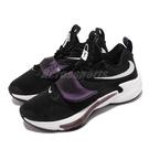 Nike 籃球鞋 Zoom Freak ...