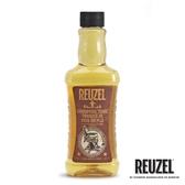 REUZEL Grooming Tonic 保濕強韌打底順髮露 350ml