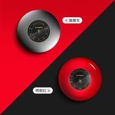 2020新款蒂彤T6手機投影儀一體機家用小型迷你wifi無線3D家庭微型掌上便攜白天超高清4K電 陽光好物