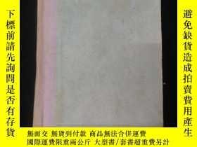 二手書博民逛書店synopsis罕見of obstetrics and gynecologyY312250 synopsis