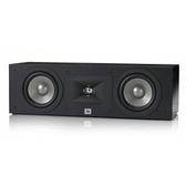 【音旋音響】JBL 2系列 studio 235c 中置喇叭 黑木色 美國設計 英大公司貨 一年保固