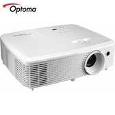 [Optoma 奧圖碼]3200流明 Full-HD 3D DLP劇院級投影機 白色 HD29Darbee