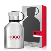 Hugo Boss 冰沁男性淡香水(75ml)【ZZshopping購物網】