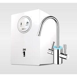 3M 廚下型熱飲機/廚下型高效能加熱器 單機版 HEAT1000
