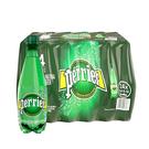 [COSCO代購] WC34405 Perrier 沛綠雅 氣泡礦泉水 500毫升 X 24瓶