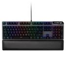 華碩 TUF GAMING K7 光軸無邊框機械鍵盤