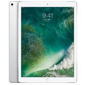 iPad Pro 12.9吋 64G WiFi版MQDC2TA/A - 銀【愛買】