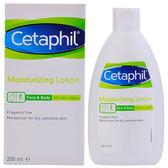 舒特膚 長效潤膚乳200ml送溫和潔膚乳29ml