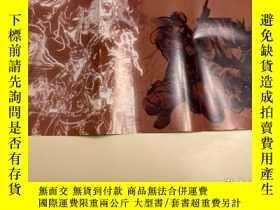 二手書博民逛書店合金裝備罕見潛龍諜影 獵狐犬fox hound (遊戲機實用技術附送折疊雙面海報)Y326017