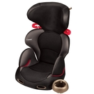 康貝Combi New Buon Junior EG 汽車安全座椅(4972990144483 風尚黑) 4650元