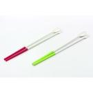 日本製 矽膠調理筷匙組 料理匙 攪拌匙 止滑筷 料理長筷 矽膠筷子 玻璃纖維湯匙 叉子 攪拌筷