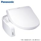 Panasonic國際牌泡沫潔淨瞬熱式免治馬桶座 DL-ACR200TWS