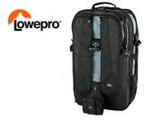 LOWEPRO 羅普 Vertex 300 AW 威達 後背相機包 (24期0利率 免運 立福貿易公司貨) 電腦包