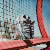 Nike Air Jordan 11 Retro Low GS Cool Grey 灰 白 喬丹 11代 低筒 皮革 女鞋 大童鞋【PUMP306】 528896-003