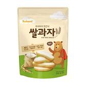 ibobomi 嬰兒米餅-原味 (30g/包)【杏一】