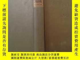 二手書博民逛書店AMERICAN罕見LITERATURE[看圖】Y17719 A