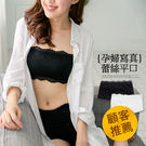 *香港空運孕婦裝*【HD330】孕婦裝....