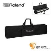 Roland CB-88RL 外出袋 / 88鍵盤袋 /【電子琴袋】 (適合Roland RD-300NX, FP-4F與RD-700NX等)