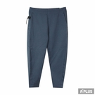 NIKE 男 AS M NSW TCH PCK PANT CROP WVN 運動長褲 - AR1563427