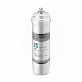 飛利浦超濾櫥下型淨水器CB抑菌活性碳棒濾芯 WP3977