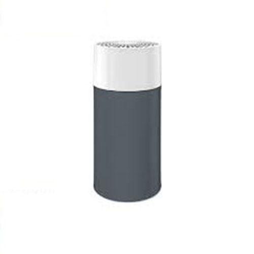 瑞典 Blueair  抗PM2.5過敏原 空氣清淨機JOY S (5-8坪)  高效1小時汰換空氣5次