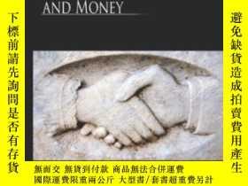 二手書博民逛書店The罕見General Theory Of Employment, Interest And MoneyY2