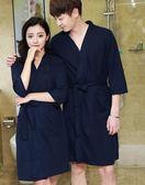 浴巾可穿成人情侶男女士通用浴裙吸水
