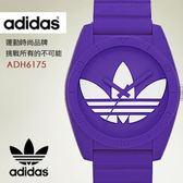 【人文行旅】Adidas | ADH6175 愛迪達 個性潮流腕錶 Adidas 現 排單 熱賣中!