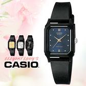 CASIO手錶專賣店卡西歐 LQ-142E-2A  女錶 中性錶 指針錶 女錶 壓克力鏡面 學生型考試用