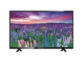 «點我再折價/0利率»SANLUX 三洋 49吋 LED背光 液晶電視SMT-49TA1【南霸天電器百貨】