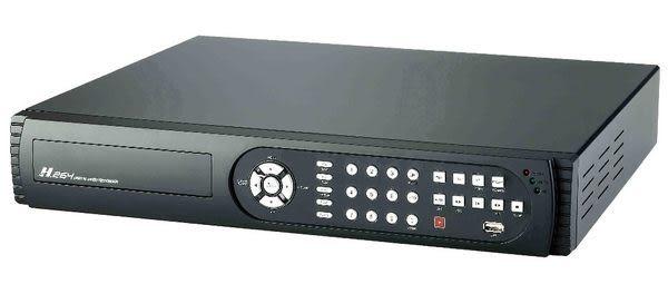 """監控 消防 音響 批發中心監視系統工程-16迴路網路錄影主機.彩色夜視攝影機 """" 可手機監看 """""""