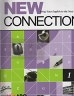 二手書R2YB 2015年初版《NEW CONNECTION STUDENT S