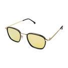 KOMONO 太陽眼鏡 Crafted ...