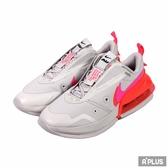 NIKE 女 W NIKE AIR MAX UP 慢跑鞋 - CK7173001