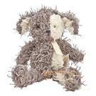 美國Bunnies By The Bay海灣兔,毛毛小狗狗,Shaggy Fetch