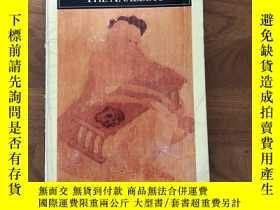 二手書博民逛書店CONFUCIUS罕見THE ANALECTSY445475 Confucius Penguin 出版197