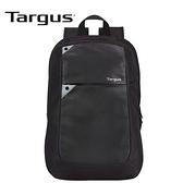 Targus TBB565AP-70 Intellect 15.6 吋 智能電腦 後背包 黑