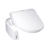Panasonic 國際牌 溫水洗淨便座DL-ACR500TWS  瞬熱式出水 泡沫