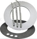 10人 2線、3線 電鍋電熱片(共用)+...