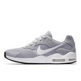 Nike Air Max Guile 男 灰 白 氣墊慢跑鞋 復古鞋 運動鞋 氣墊鞋 緩震 916768001