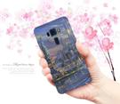華碩 asus ZenFone3 ZE552KL Z012DA 手機殼 硬殼 外殼 自由女神